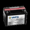 BATERIA MOTO VARTA 12V 8AH  YTX9-4/YTX9-BS