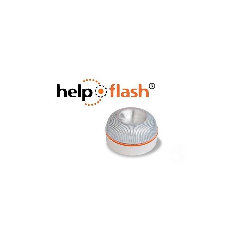 Help-Flash