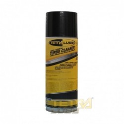 Turbo Cleaner - 500ml