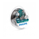 Bombilla Philips H4 Xtreme-Vision