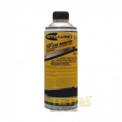 Stop Leak Radiator - 400ml