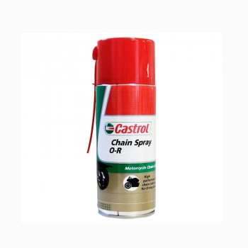 Castrol Chain Spray OR