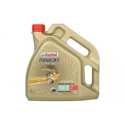 Castrol power 1 4T 10w30 - 4 litros