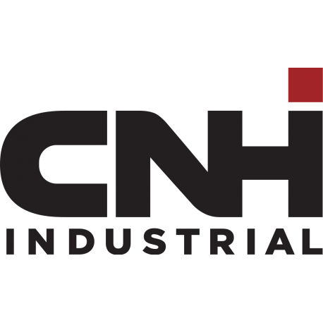 CNHi - Case New Holland Industrial